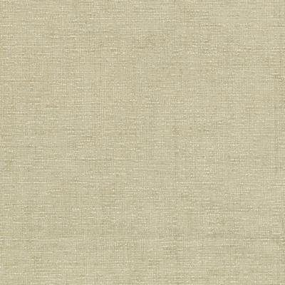 Zephyr Lichen  100% Polyester  140cm  | Plain   Dual Purpose