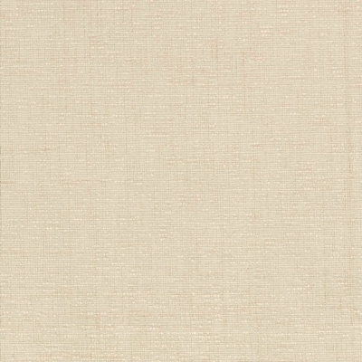 Zephyr Limestone 100% Polyester 140cm | Plain Dual Purpose
