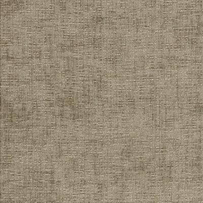 Zephyr Linen 100% Polyester 140cm | Plain Dual Purpose