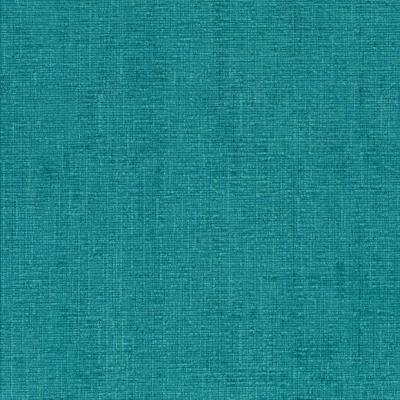 Zephyr Marine 100% Polyester 140cm | Plain Dual Purpose
