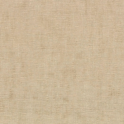 Zephyr Oatmeal 100% Polyester 140cm | Plain Dual Purpose