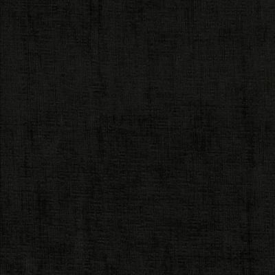 Zephyr Onyx 100% Polyester 140cm | Plain Dual Purpose