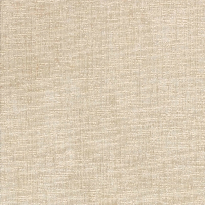 Zephyr Oyster  100% Polyester  140cm  | Plain   Dual Purpose