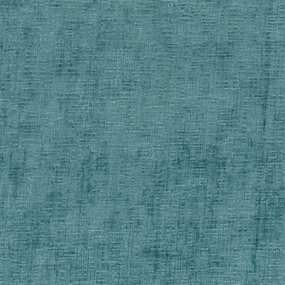 Zephyr Pacific 100% Polyester 140cm | Plain Dual Purpose