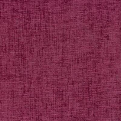 Zephyr Rosebud 100% Polyester 140cm | Plain Dual Purpose