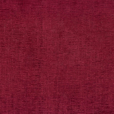 Zephyr Ruby 100% Polyester 140cm | Plain Dual Purpose