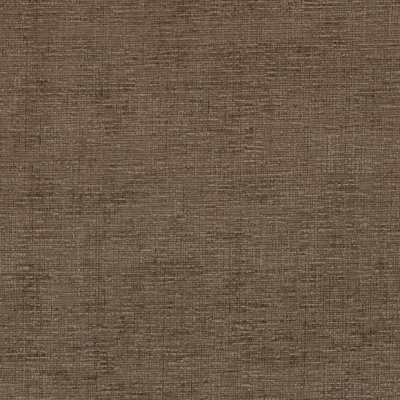 Zephyr Sable 100% Polyester 140cm | Plain Dual Purpose