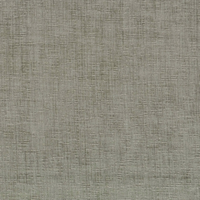 Zephyr Silver 100% Polyester 140cm | Plain Dual Purpose