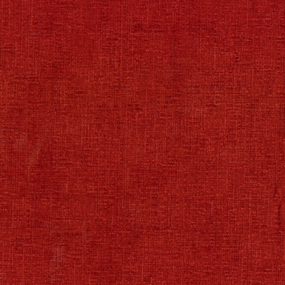 Zephyr Terracotta  100% Polyester  140cm | Plain  Dual Purpose