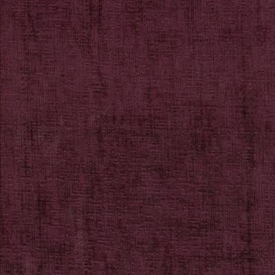 Zephyr Violet 100% Polyester 140cm | Plain Dual Purpose