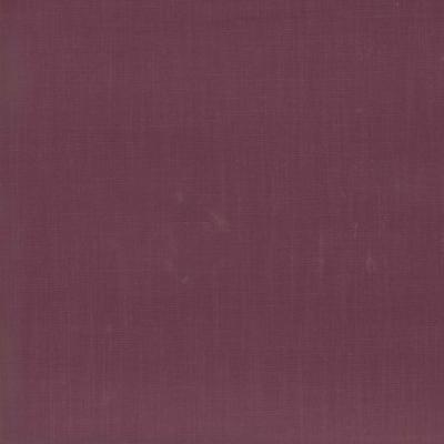 Wexford Aubergine 100% Polyester 140cm | Plain Dual Purpose