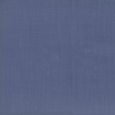 Wexford Dresden 100% Polyester 140cm | Plain Dual Purpose