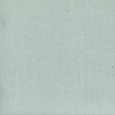 Wexford Azure 100% Polyester 140cm | Plain Dual Purpose