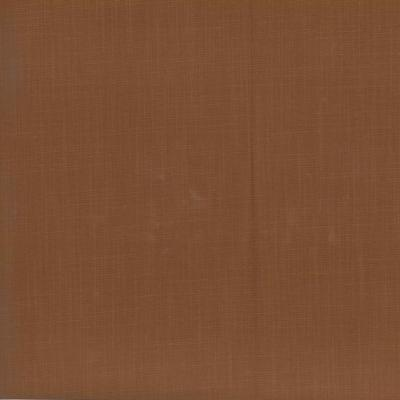 Wexford Beech 100% Polyester 140cm | Plain Dual Purpose