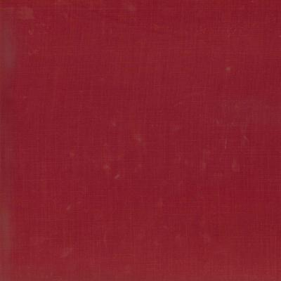 Wexford Claret 100% Polyester 140cm | Plain Dual Purpose
