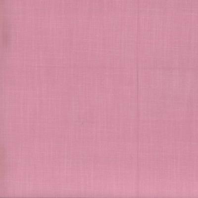 Wexford Dusky 100% Polyester 140cm | Plain Dual Purpose