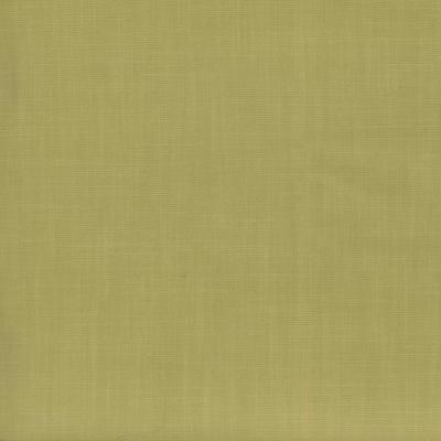 Wexford Erin 100% Polyester 140cm | Plain Dual Purpose