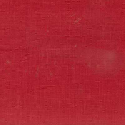 Wexford Flame  100% Polyester  140cm  | Plain   Dual Purpose