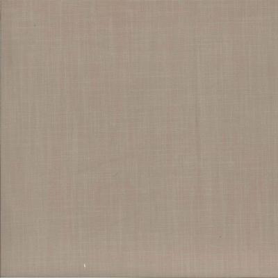 Wexford Flax 100% Polyester 140cm | Plain Dual Purpose