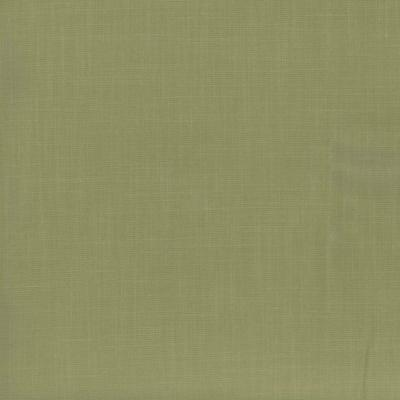 Wexford Forest  100% Polyester  140cm  | Plain   Dual Purpose