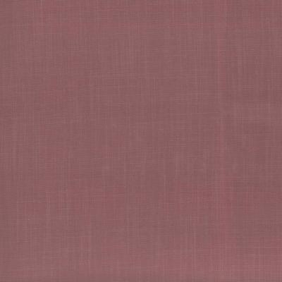 Wexford Heather  100% Polyester  140cm  | Plain   Dual Purpose