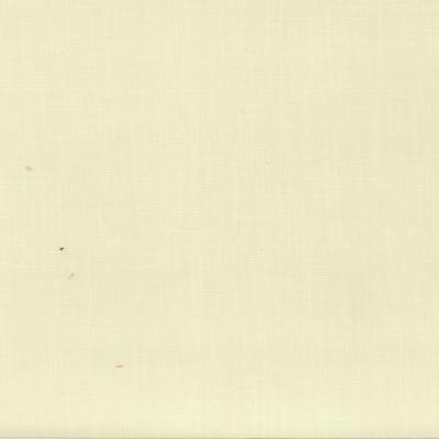 Wexford Ivory 100% Polyester 140cm | Plain Dual Purpose