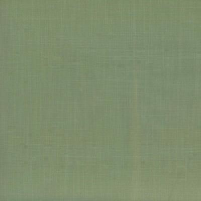 Wexford Jade 100% Polyester 140cm | Plain Dual Purpose