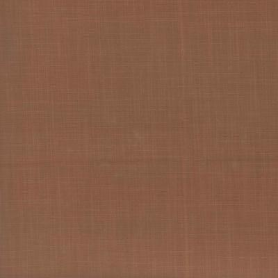 Wexford Latte  100% Polyester  140cm  | Plain   Dual Purpose
