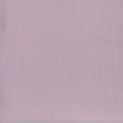 Wexford Lavender 100% Polyester 140cm | Plain Dual Purpose