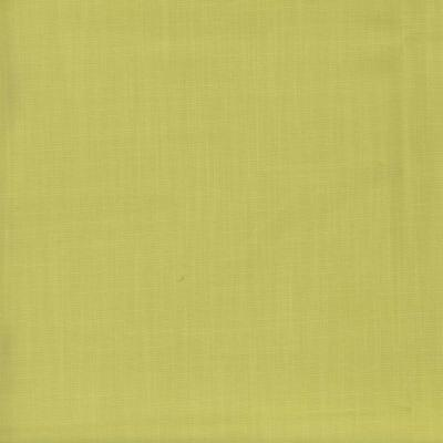 Wexford Lime  100% Polyester  140cm  | Plain   Dual Purpose