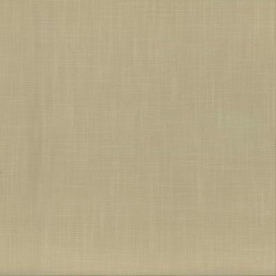 Wexford Linen 100% Polyester 140cm | Plain Dual Purpose