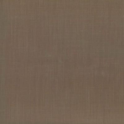 Wexford Mole 100% Polyester 140cm | Plain Dual Purpose