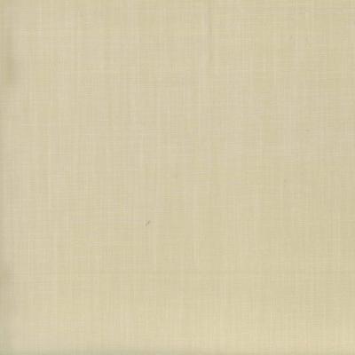Wexford Parchment 100% Polyester 140cm | Plain Dual Purpose