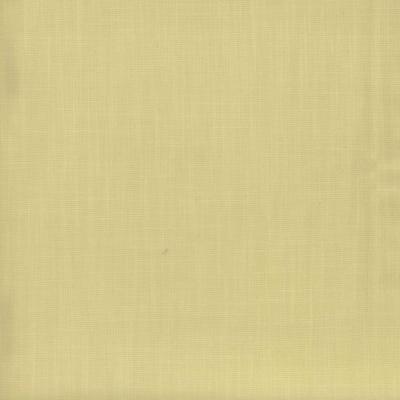 Wexford Pistachio 100% Polyester 140cm | Plain Dual Purpose