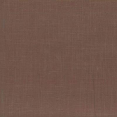 Wexford Sable  100% Polyester  140cm  | Plain   Dual Purpose