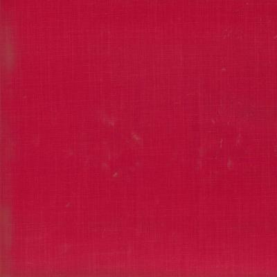 Wexford Scarlet 100% Polyester 140cm | Plain Dual Purpose