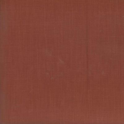 Wexford Teak 100% Polyester 140cm | Plain Dual Purpose