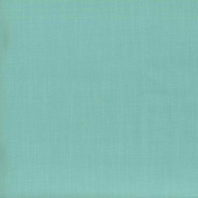 Wexford Turquoise  100% Polyester 140cm | Plain Dual Purpose