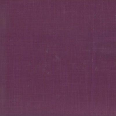 Wexford Violet 100% Polyester 140cm | Plain Dual Purpose