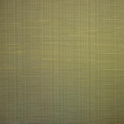 Dorchester Limestone 52% polyester/ 48% cotton 140cm |Plain Dual Purpose