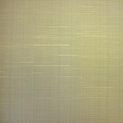 Dorchester Pearl 52% polyester/ 48% cotton 140cm |Plain Dual Purpose
