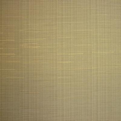 Dorchester Oatmeal 52% polyester/ 48% cotton 140cm |Plain Dual Purpose