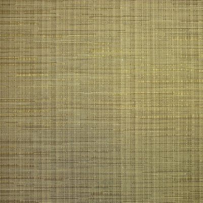 Dorchester Walnut 52% polyester/ 48% cotton 140cm |Plain Dual Purpose