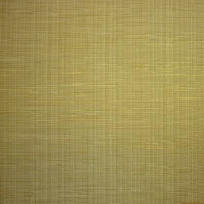 Dorchester Sand 52% polyester/ 48% cotton 140cm |Plain Dual Purpose