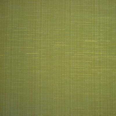 Dorchester Willow 52% polyester/ 48% cotton 140cm |Plain Dual Purpose