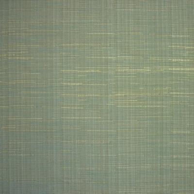 Dorchester Azure (CHECK STOCK) 52% polyester/ 48% cotton 140cm |Plain Dual Purpose