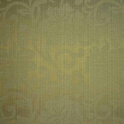 Newbury Limestone 52% polyester/ 48% cotton 140cm |35cm Dual Purpose