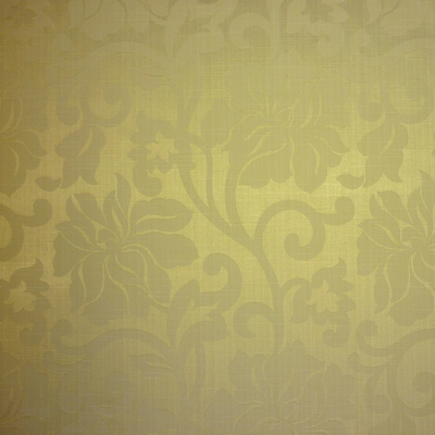 Newbury Pearl 52% polyester/ 48% cotton 140cm |35cm Dual Purpose