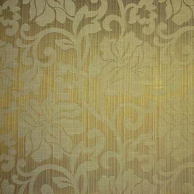 Newbury Walnut 52% polyester/ 48% cotton 140cm |35cm Dual Purpose
