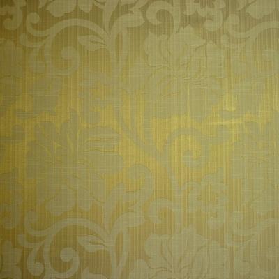 Newbury Sand (CHECK STOCK) 52% polyester/ 48% cotton 140cm |35cm Dual Purpose